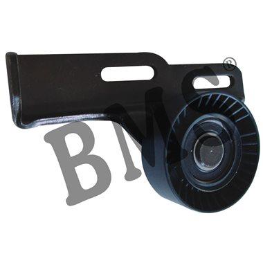 BMS 004